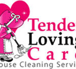 Housekeeping San Lorenzo